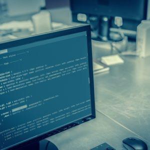SEO-требования при разработке сайта