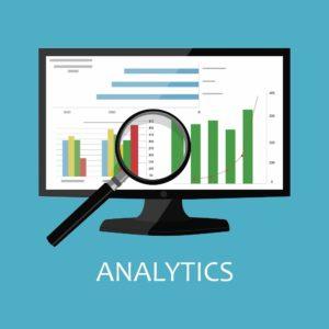 Вебинар «SEO анализ конкурентов. Удачные решения для достижения топа» (видео)