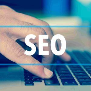 Вебинар «SEO требования к сайту. Что важно учесть при разработке» (видео)
