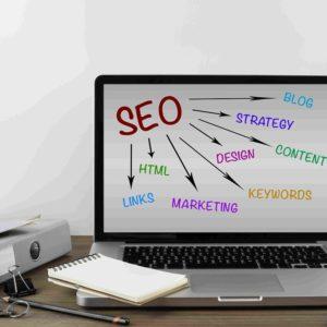 Вебинар «Технический аудит сайта. ТОП 10 SEO-ошибок, которые не дают получить трафик из поисковых систем» (видео)
