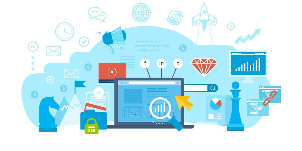 SEO оптимизация сайта заказать в Москве. Недорогие цены на SEO услуги